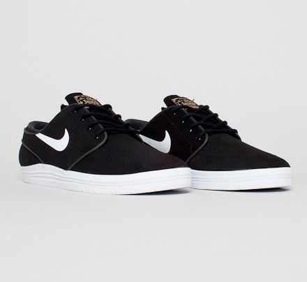 buy online 1de4d f4997 ... Nike SB Lunar Stefan Janoski ...