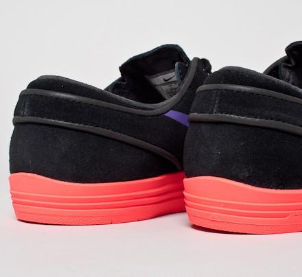 check out a899e e79eb Nike SB Lunar Stefan Janoski  WC  QS