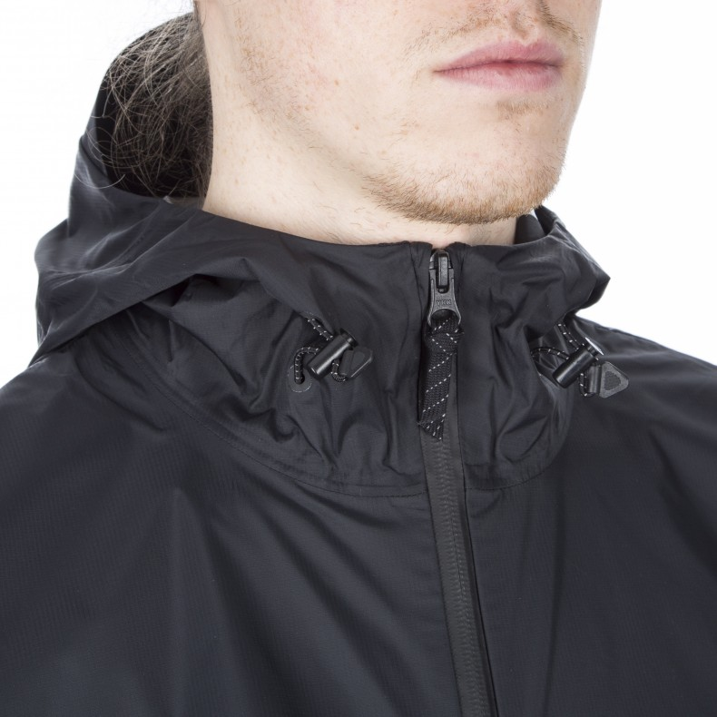 closeout nike storm fit 5 jacket 9c722 625a0