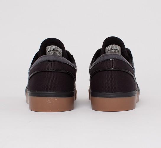 Semelle Nike De Gomme Noire Janoski Vans tmYtwjRaH