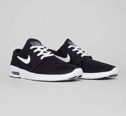 Nike Janoski Free Run
