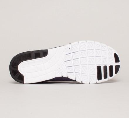 Nike Sb Stefan Janoski Max L Ossidiana / Bianco / Nero 52mxdRNG