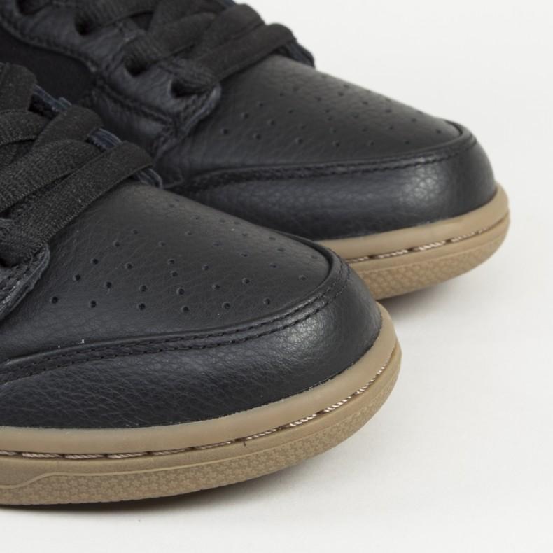 separation shoes 7dc31 1f9a5 Nike SB x Anti Hero Zoom Dunk High Pro 'Brian Anderson' QS ...