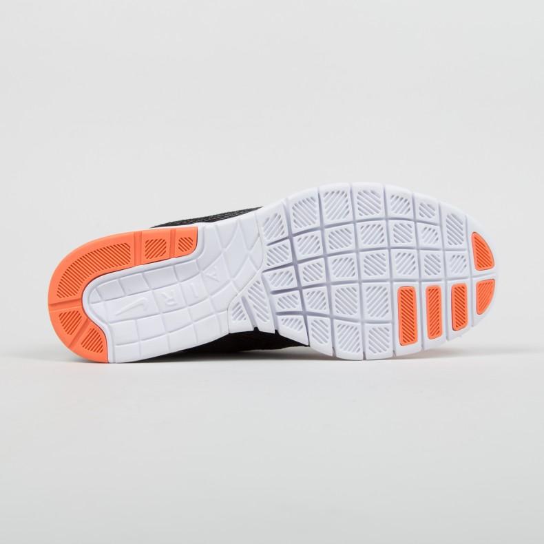 d43d6b7385c5 Nike SB x Premier Stefan Janoski Max L  Fish Ladder  (Atomic  Pink Black-Arctic Orange-White) - Consortium