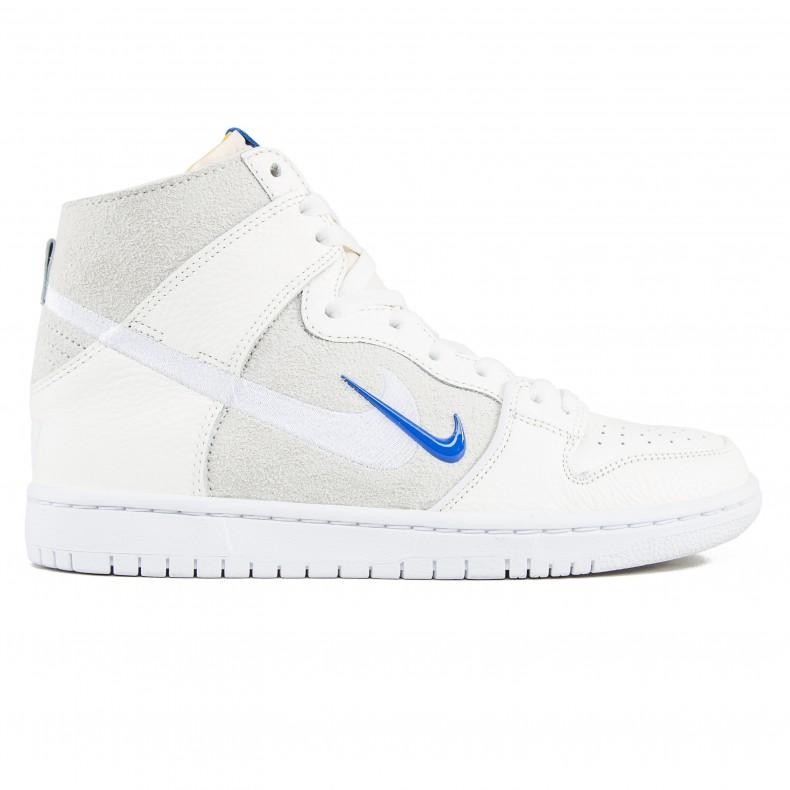 sale retailer dd924 16e28 Nike SB x Soulland Dunk High Pro Decon 'FRI.Day 2.0' QS ...