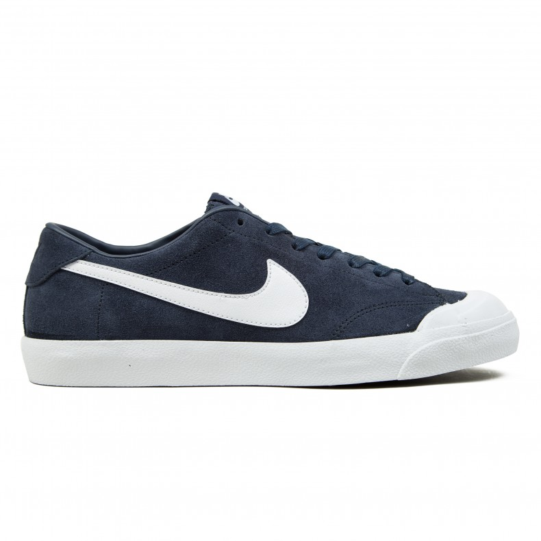 check out 33864 4f46b Nike SB Zoom All Court Cory Kennedy
