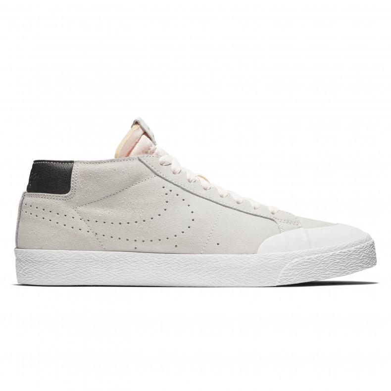 online retailer c1a0e d29fb Nike SB Zoom Blazer Chukka XT (Phantom/Phantom-Black)