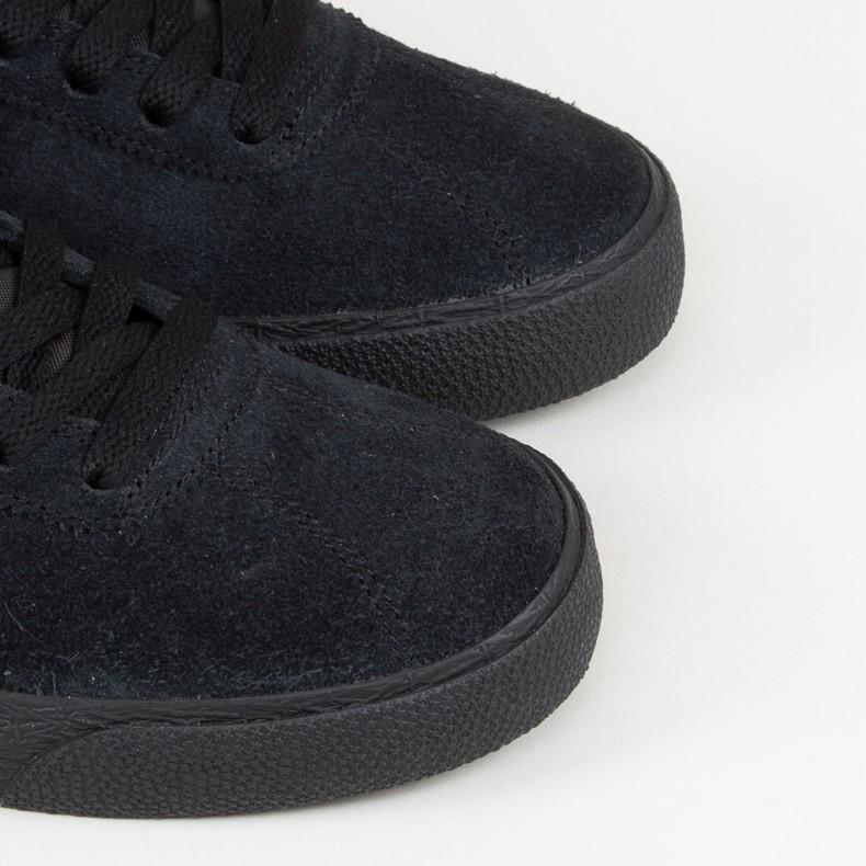 official supplier limited guantity best value Nike SB Zoom Bruin Ultra (Black/Bright Crimson-Black)
