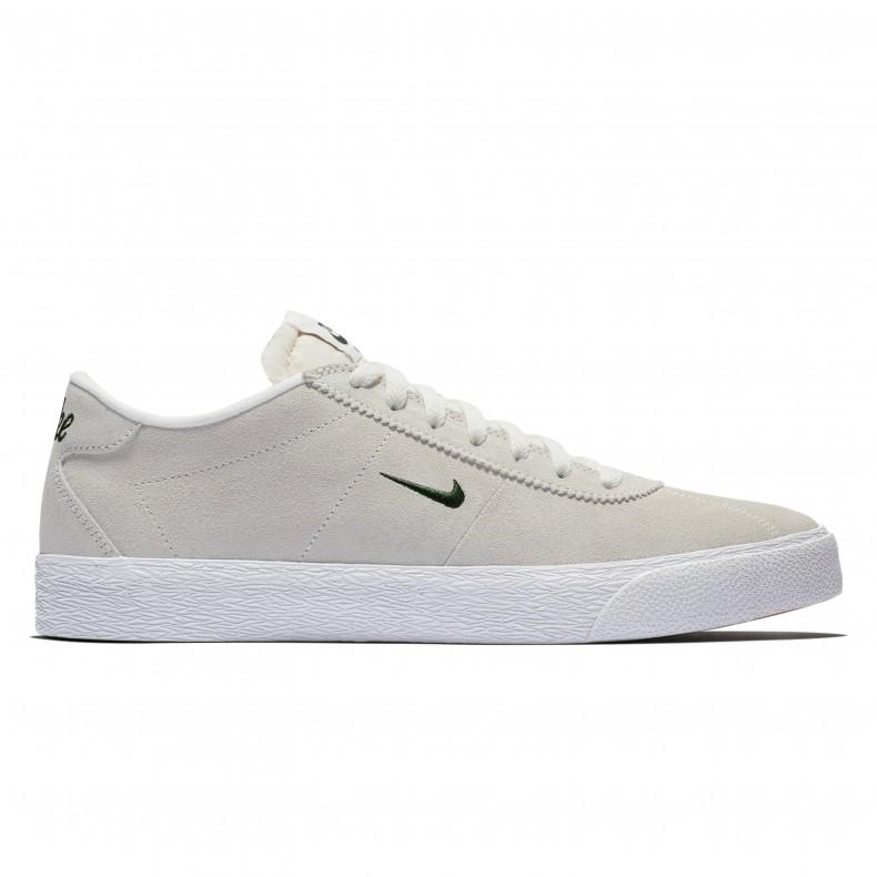 buy online b6640 65f89 Nike SB Zoom Bruin Ultra