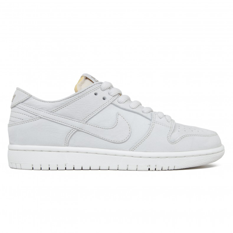 9606f30c2a0e Nike SB Zoom Dunk Low Pro Deconstructed (Light Bone Light Bone-Summit White-Khaki)  - Consortium.