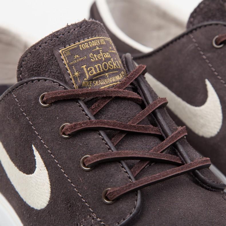 low priced 92544 66f9e Nike SB Zoom Stefan Janoski OG