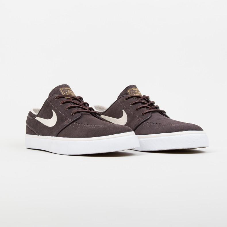 low priced 50a85 774a7 Nike SB Zoom Stefan Janoski OG