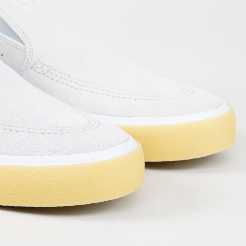 free shipping 187a8 37e8e Nike SB Zoom Stefan Janoski Slip RM SE