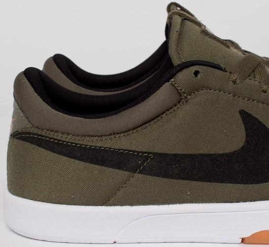 separation shoes b47e7 2bcfc Nike SB Eric Koston SE