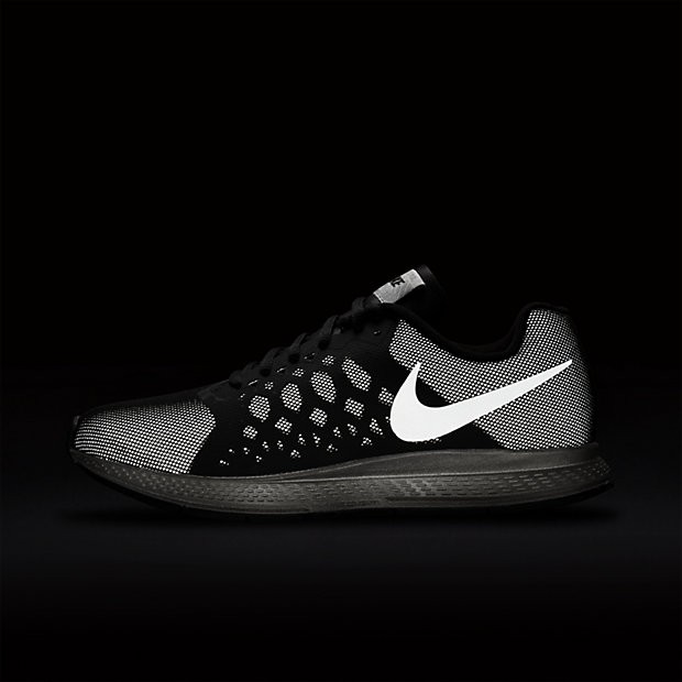 half off 84b0b 9fcc7 ... Nike Zoom Pegasus 31 Flash