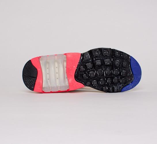 e0fb440e0b Nike Air Max 180 OG. (Sail/Ultramarine-Solar Red-Black)