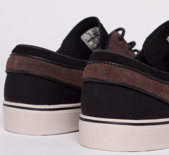 wholesale dealer 8b1cd 1fbb2 Nike SB Stefan Janoski. (Baroque Brown Black-Birch)