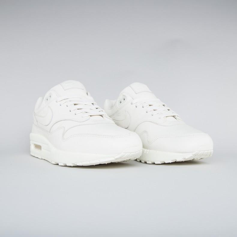 my latest pickup! Air Max 1 pinnacle (sailsail) : Sneakers