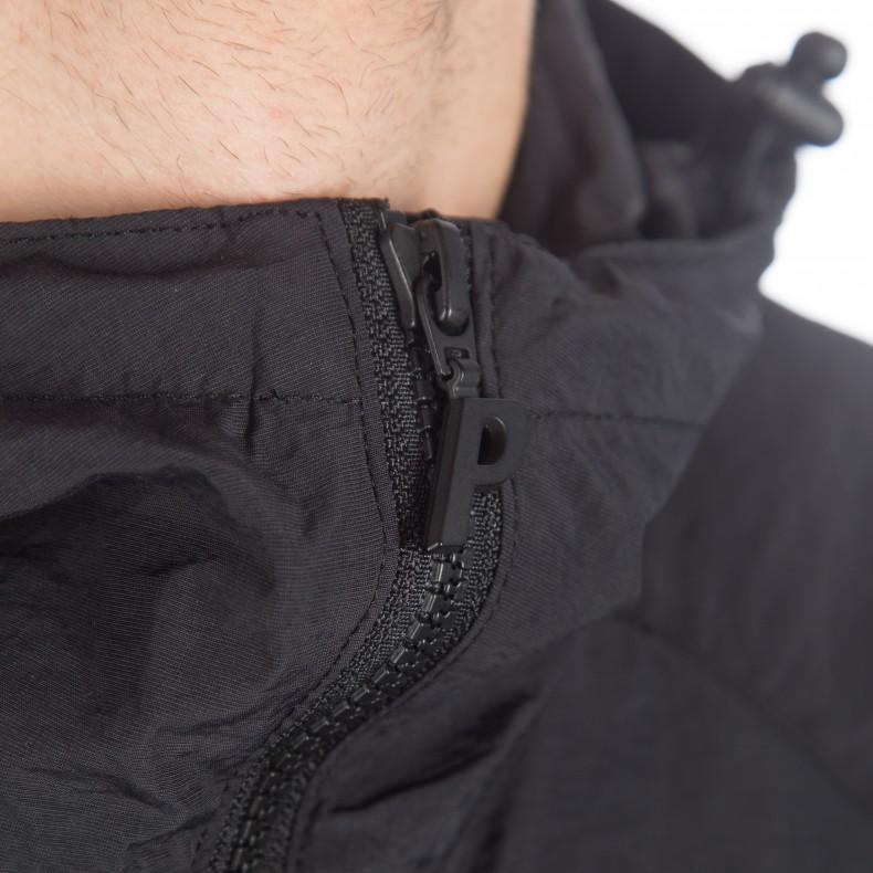f5602eff Palace Park Jacket (Anthracite) - Consortium.