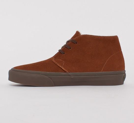 vans chukka decon