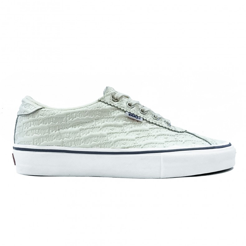 3d23a7886e42c6 Vans x Fucking Awesome Epoch  94 Pro (White) - Consortium.