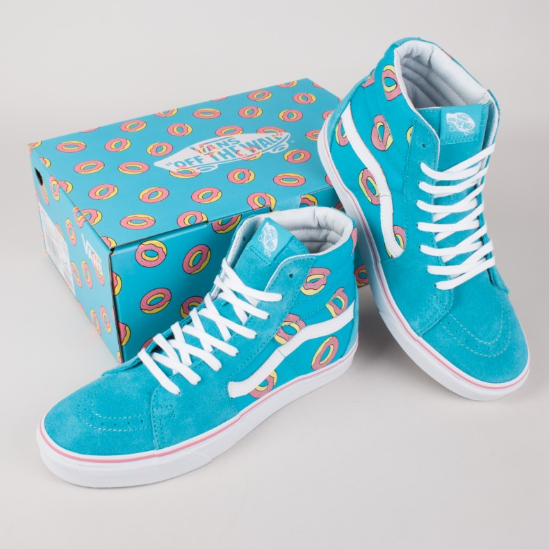 e1ce34cde41efd Buy 2 OFF ANY vans odd future price CASE AND GET 70% OFF!