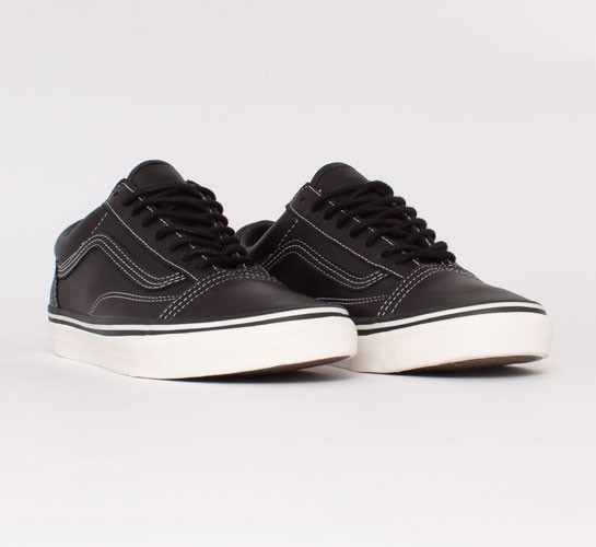 Vans California (Limited Edition)