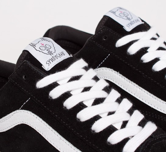 good selling factory outlet save up to 80% how to lace vans old skool - sochim.com